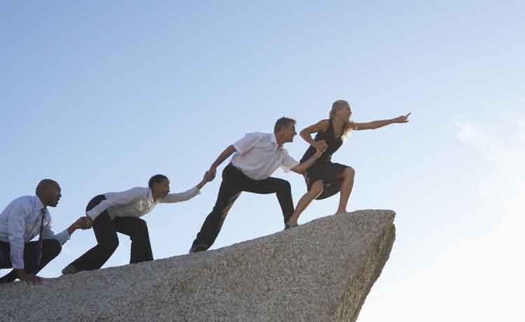 """企业管理:经营好企业管理者先得""""言而有信"""""""
