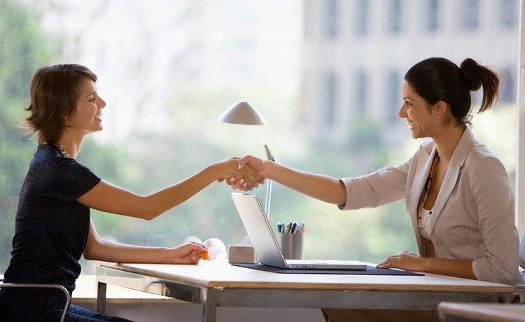 销售技巧:销售人员该如何利用客户的好奇心