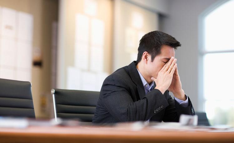 企业管理:权衡好管理者与员工的职能