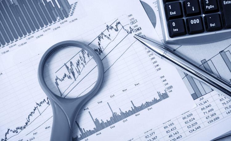 英盛网教你制定一个专属的投资方案