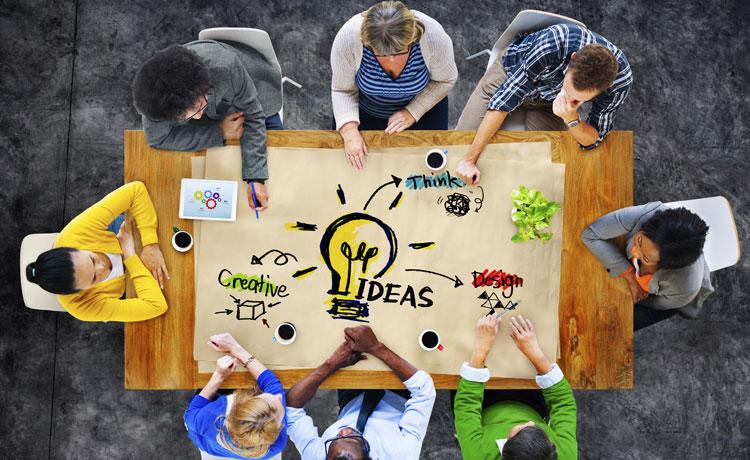 营销技巧:初创公司必须做好社交媒体营销