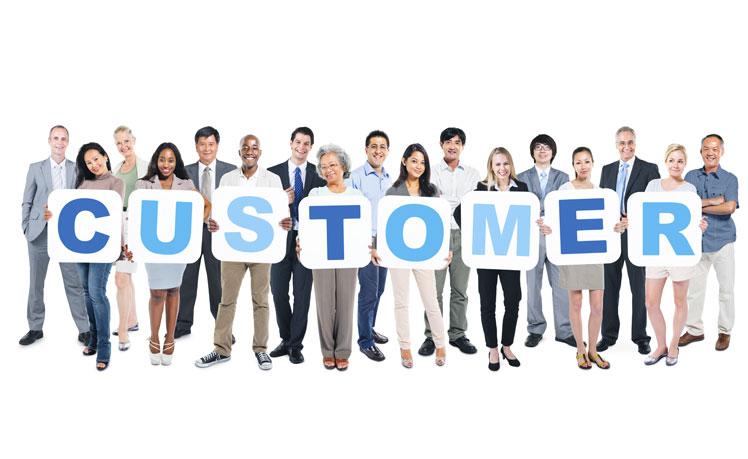 网络营销:微商既是零售也是营销