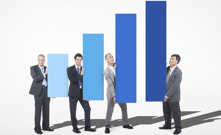 营销技巧:数字时代的营销三大要素