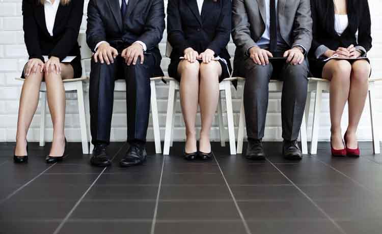 员工第一印象很重要:新员工入职就像第一次约会