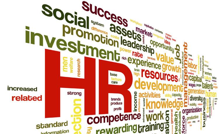 薪酬管理:薪酬保密难道只是企业的一厢情愿