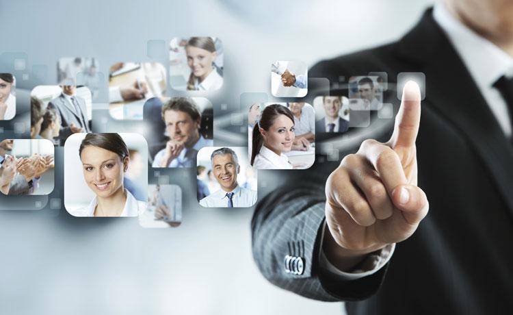 销售技巧:从《广告狂人》中领悟创意内容营销技巧