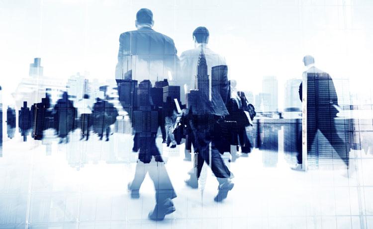 人力资源管理:华为如何将人才作为战略性资源