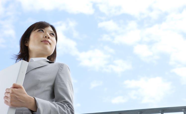 应届生求职攻略:想成功必备的十个软技能