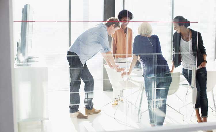互联网创业:电商创业中的三大有利机会