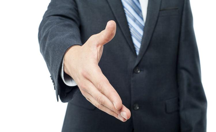 销售技巧:小米的品牌营销如何发挥作用