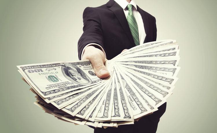 小米已是联想市值的三倍,盈利能力至今是迷