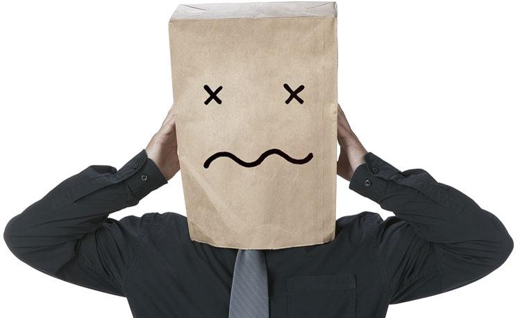 职业压力如何对工作的影响