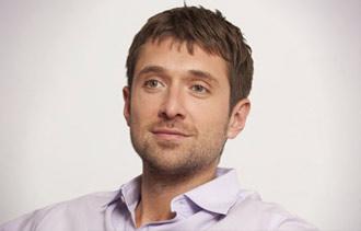 29岁Lerer的成功励志故事:风投公司经理兼传媒集团创始人