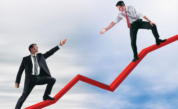 HR攻略:留住新员工的五大战术