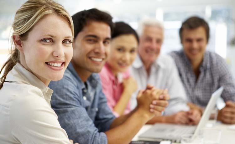 员工是公司企业发展的重要资产,HR知道吗
