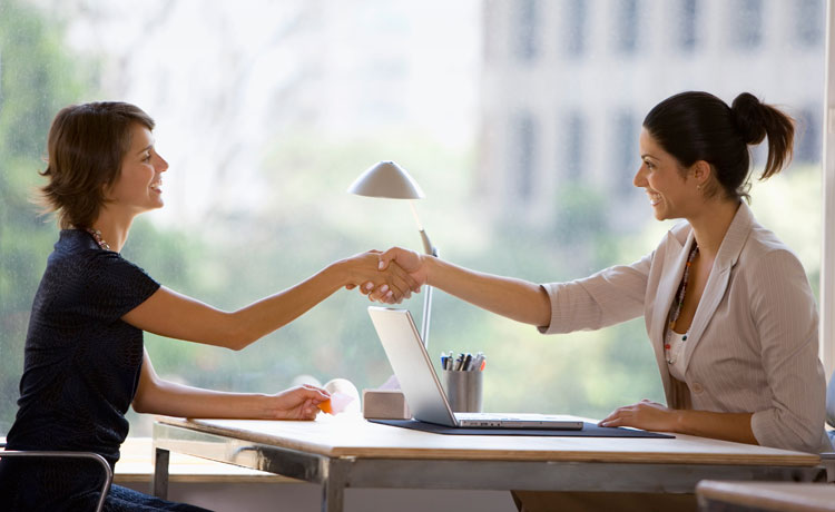 课堂笔记:周茂源的如何有效处理职场人际关系