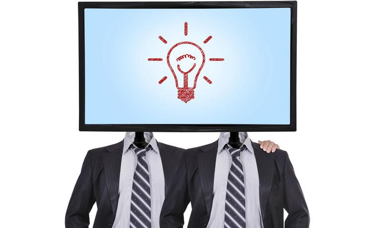 """互联网时代,真正的管理者要做到这五种""""跨界"""""""
