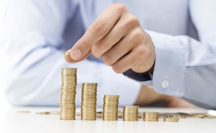 管理者如何用报酬激励你的核心员工