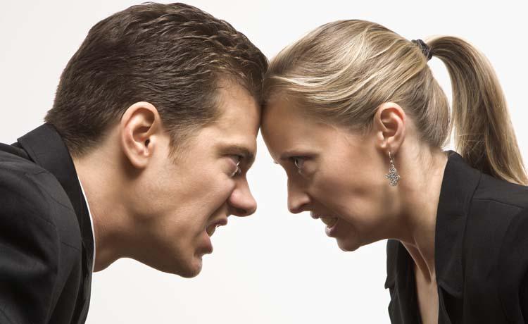 管理者如何帮助解决团队冲突?