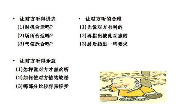 学习王曦英老师的课程《不会说话还敢混职场》笔记