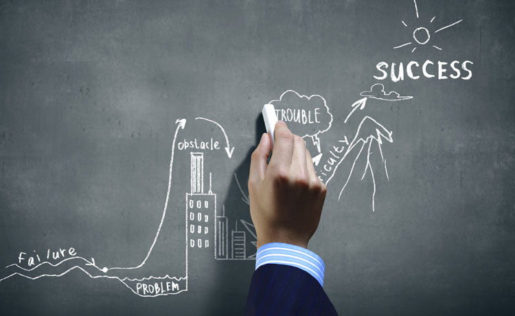 创业前期准备_创业要做哪些准备?