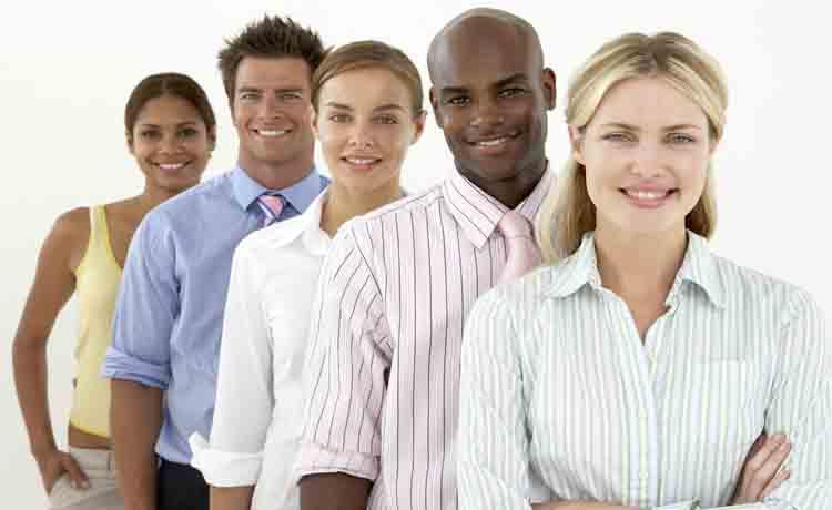职场小故事工作大道理:性格内向者提升职场竞争力的法则