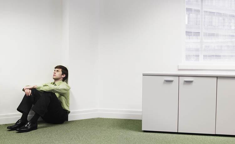 辞职申请书怎么写?