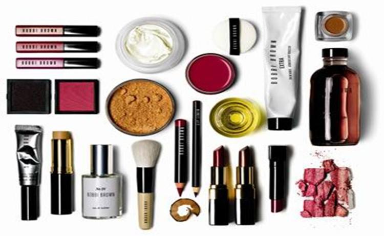 化妆品网络营销前景分析