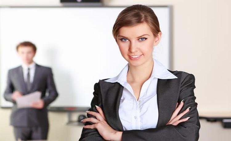 销售经理岗位职责介绍