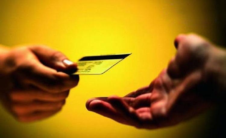 创业第一步资金从哪里来
