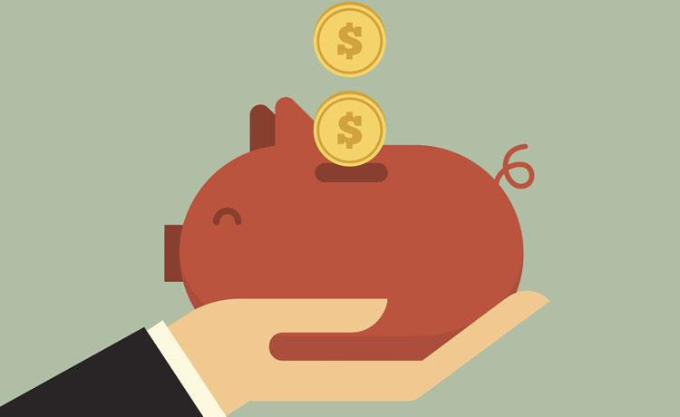 政府创业扶持资金该怎么申请?