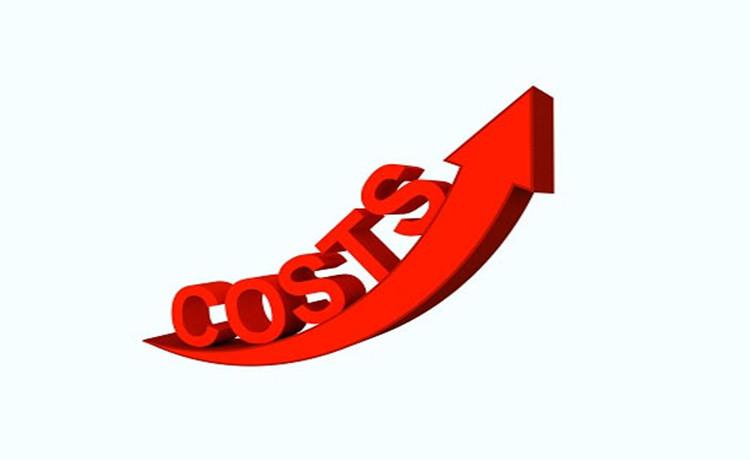 营业费用和销售费用的区别