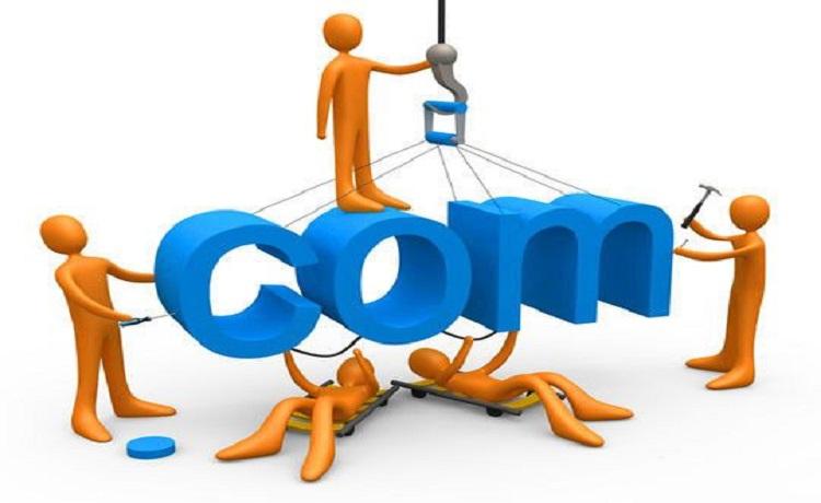 网络营销策略有哪些?