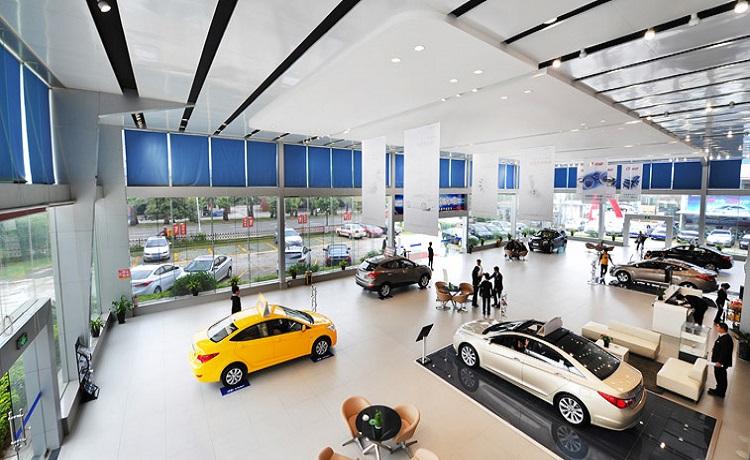 汽车销售技巧和话术