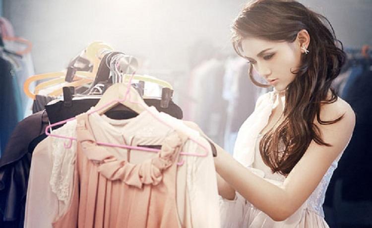 服装导购员销售技巧有哪些?