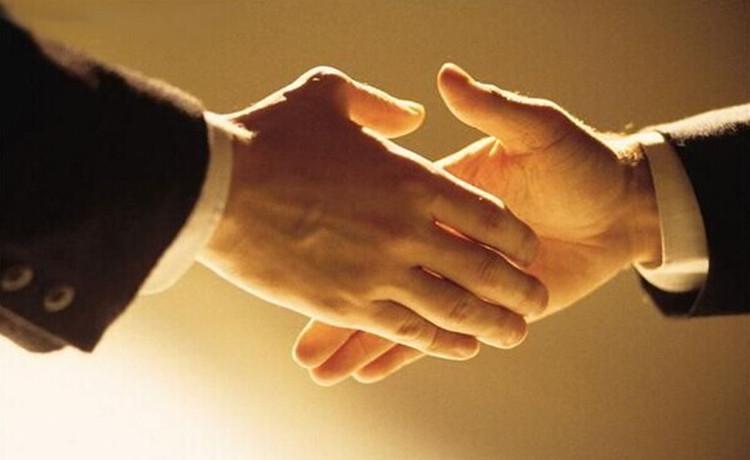 创业合作伙伴的选择方法_如何选择创业合作伙伴?