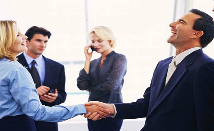 寻找创业合作伙伴,合作人有哪些渠道?