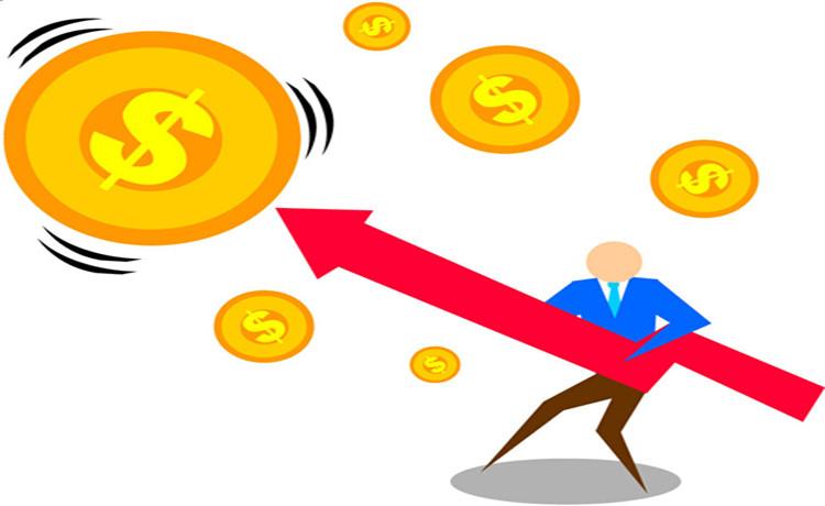 创业初期如何融资_创业初期没有资金该怎么办?