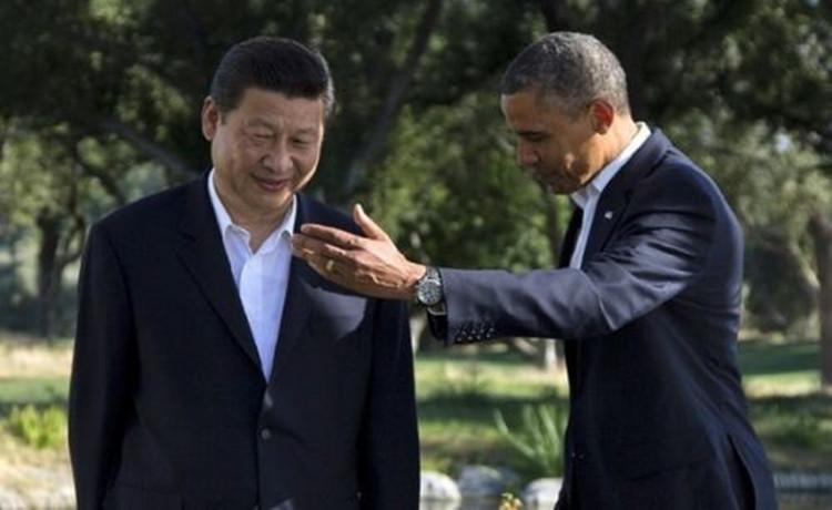目前中国的国际地位介绍