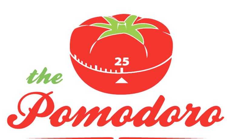番茄工作法介绍