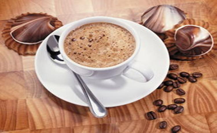喝咖啡的好处和坏处有哪些