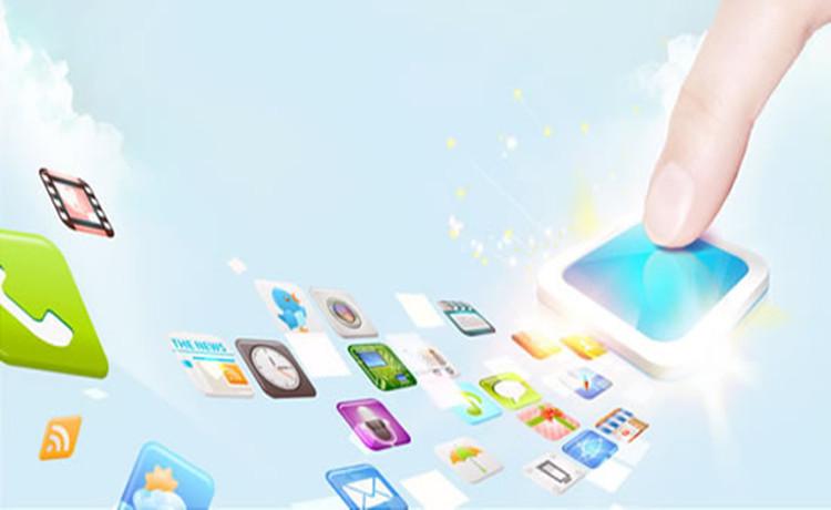 app是什么意思?手机app是什么?