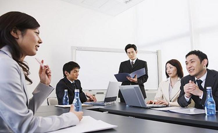 行政助理岗位职责介绍