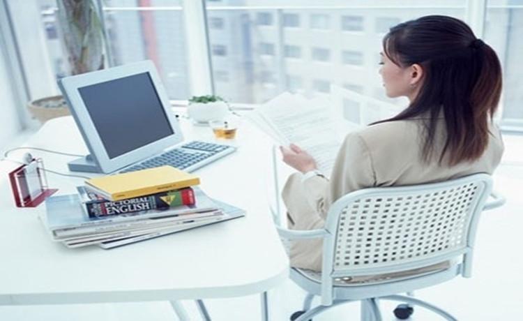 未来高薪职业有哪些?