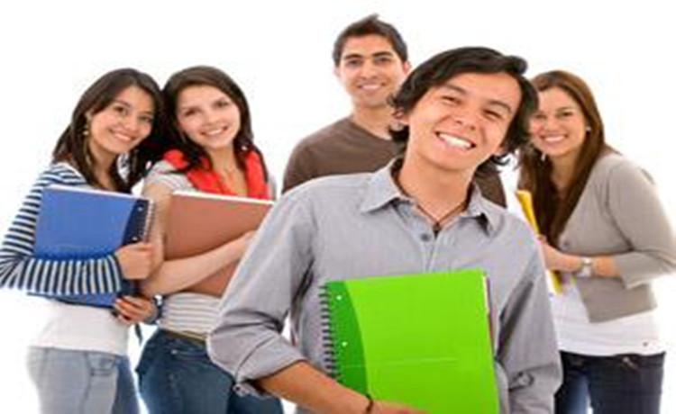 英语专业的就业前景分析