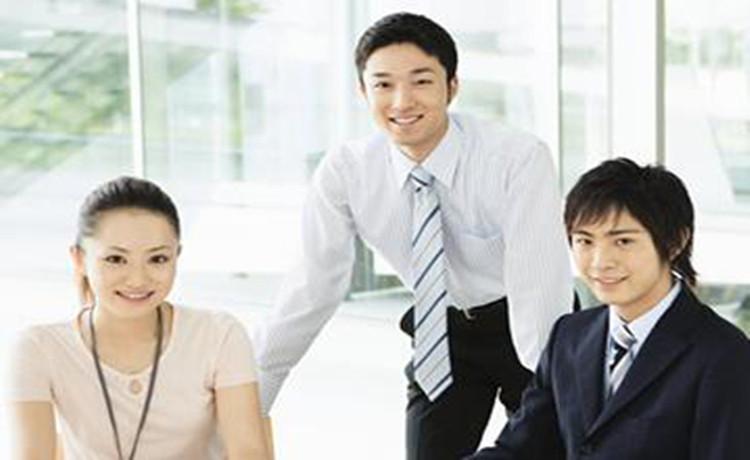 员工个人工作表现评语怎么写
