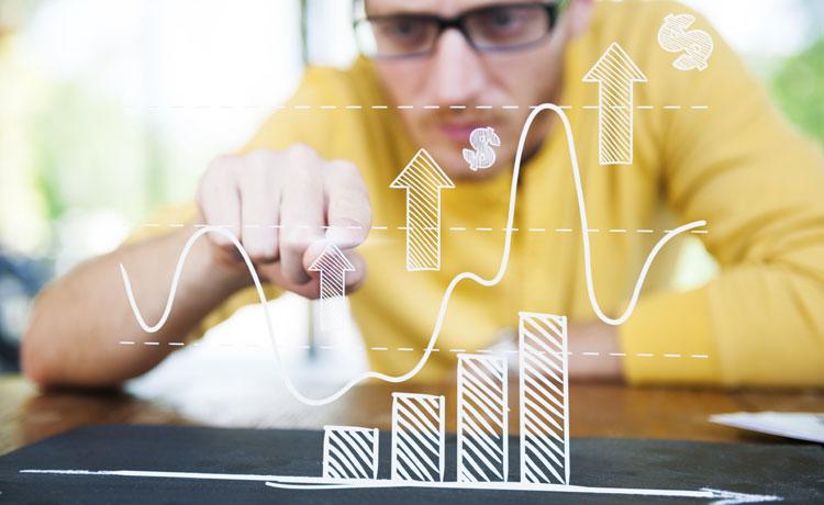 返利网怎么赢利?返利网的盈利模式解析