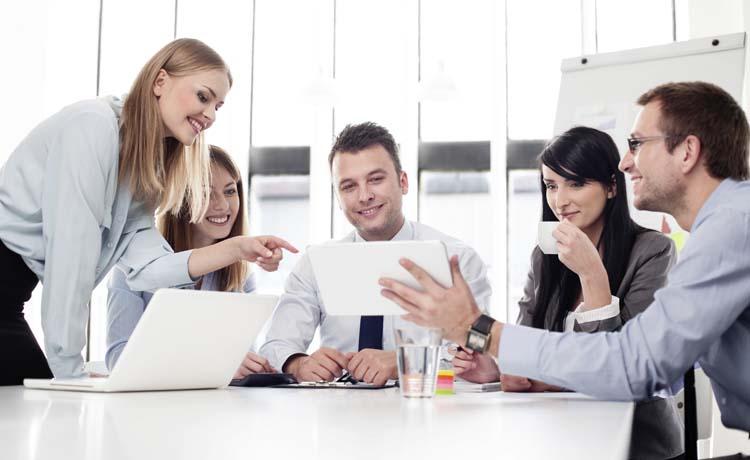 公司员工考勤制度指定方法
