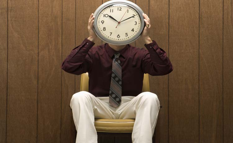 劳动法试用期是怎么规定的