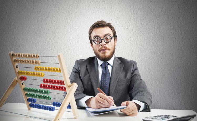 薪酬调查怎么做?